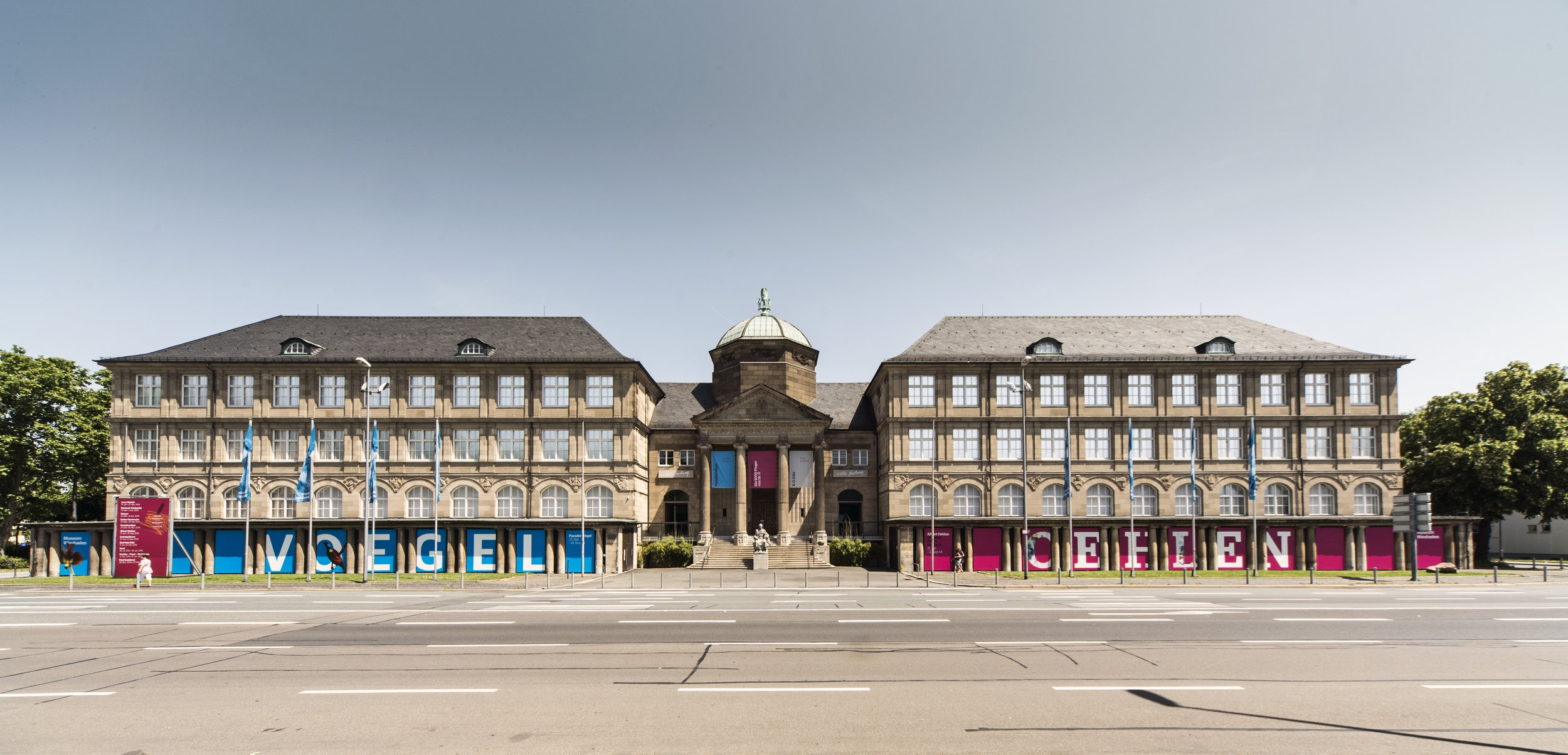 Museum Wiesbaden_Fassade Juni 2014 _2.jpg