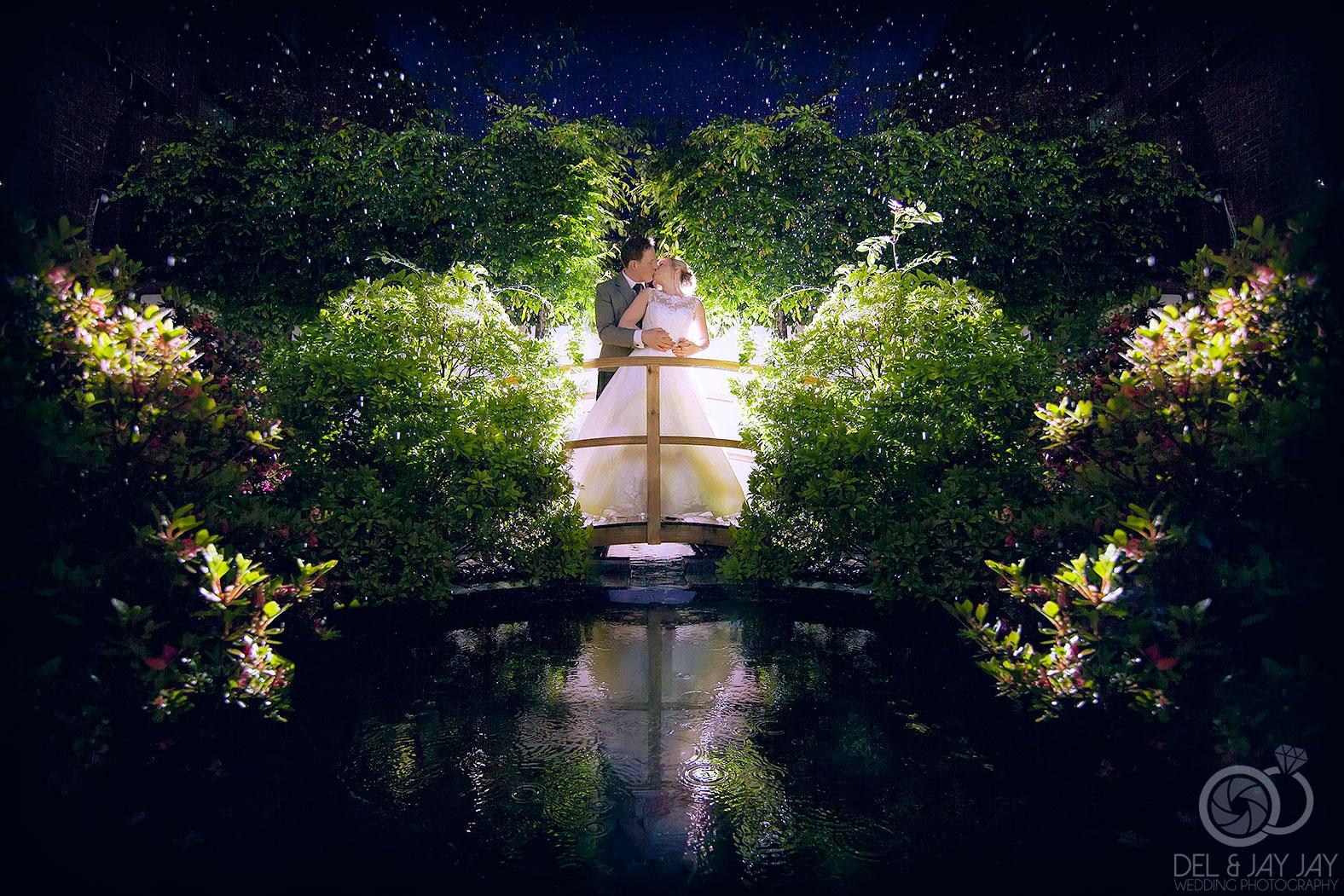 Liam-&-Linda-(Garden)-72-WEBlogo.jpg