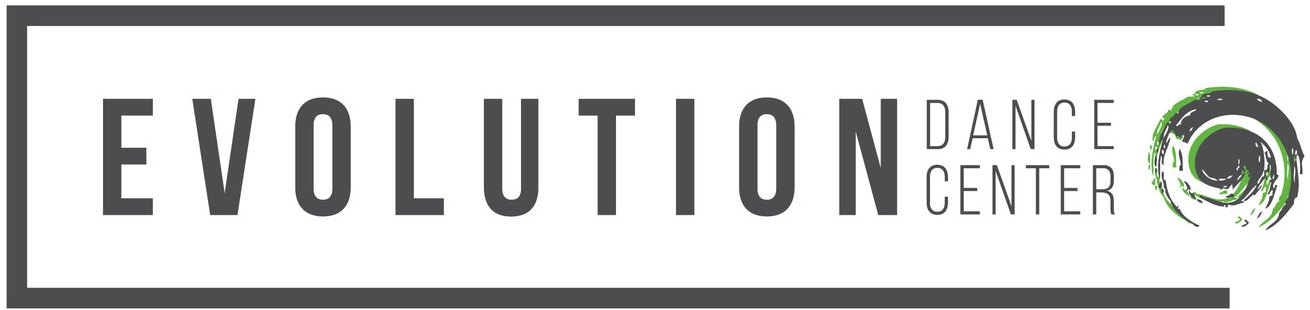 Evolution new logo.jpg