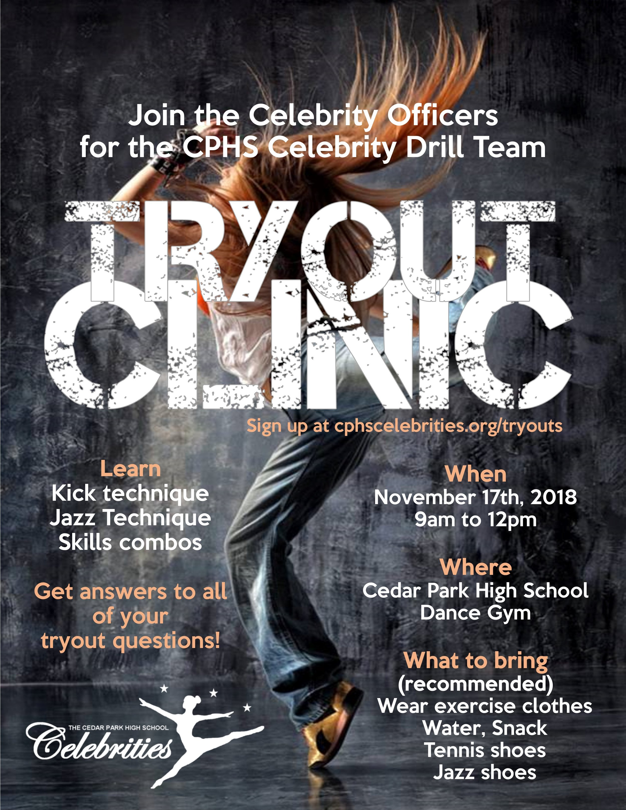 Tryout Clinic Flyer 2018.jpg