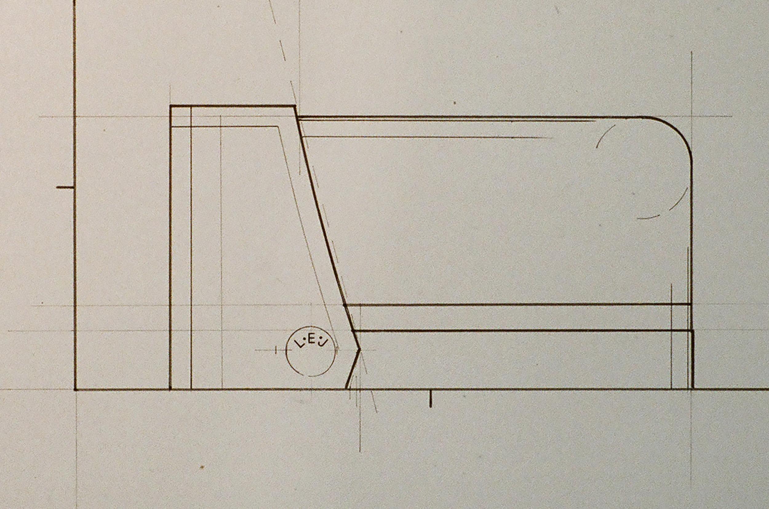pocket 4.jpg