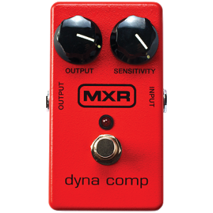 Dyna Comp