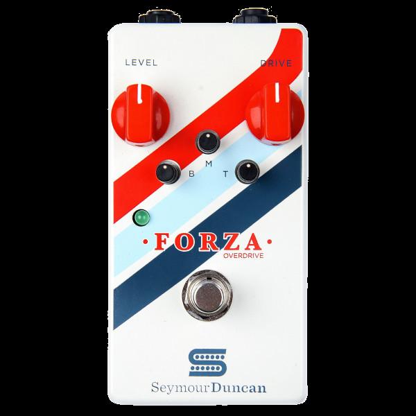 Seymour-Duncan Forza
