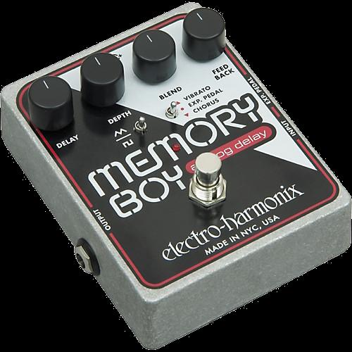 ehx-memory-boy.png