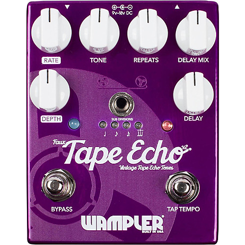 wampler-tape-v2.png