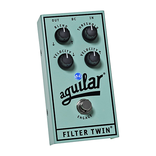 aguilar-filter-twin.png