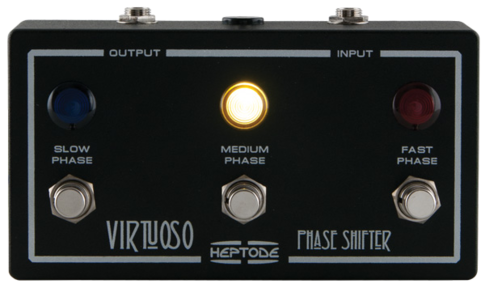heptode-virtuoso.png