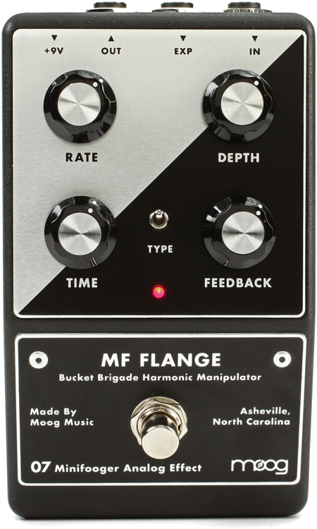MOOG MF Flange (the ONE).png
