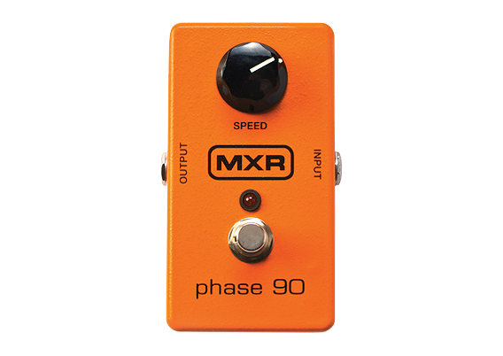 MXR Phase 90 (front).png