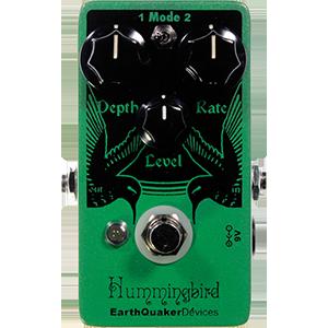 earthquaker-hummingbird-2.png