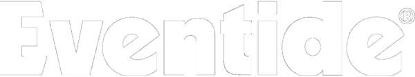 EVENTIDE logo (small).png