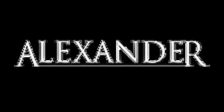 ALEXANDER logo (small).png