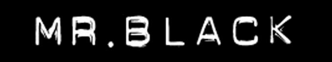 MR BLACK logo (small).png