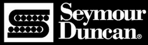 SEYMOUR DUNCAN logo (small).png