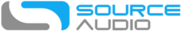 SOURCE AUDIO logo (small).png