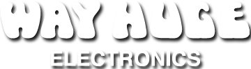 Way Huge Logo (the ONE).png