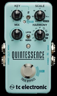 quintessence-harmonizer-front-hires__36772.1507917077 (1).png