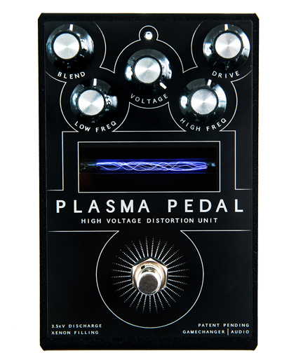 plasma pedal.png