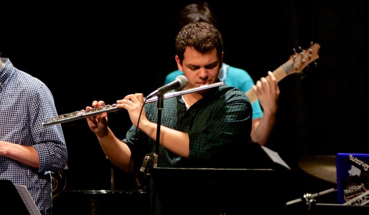 Nicolo Scolleri