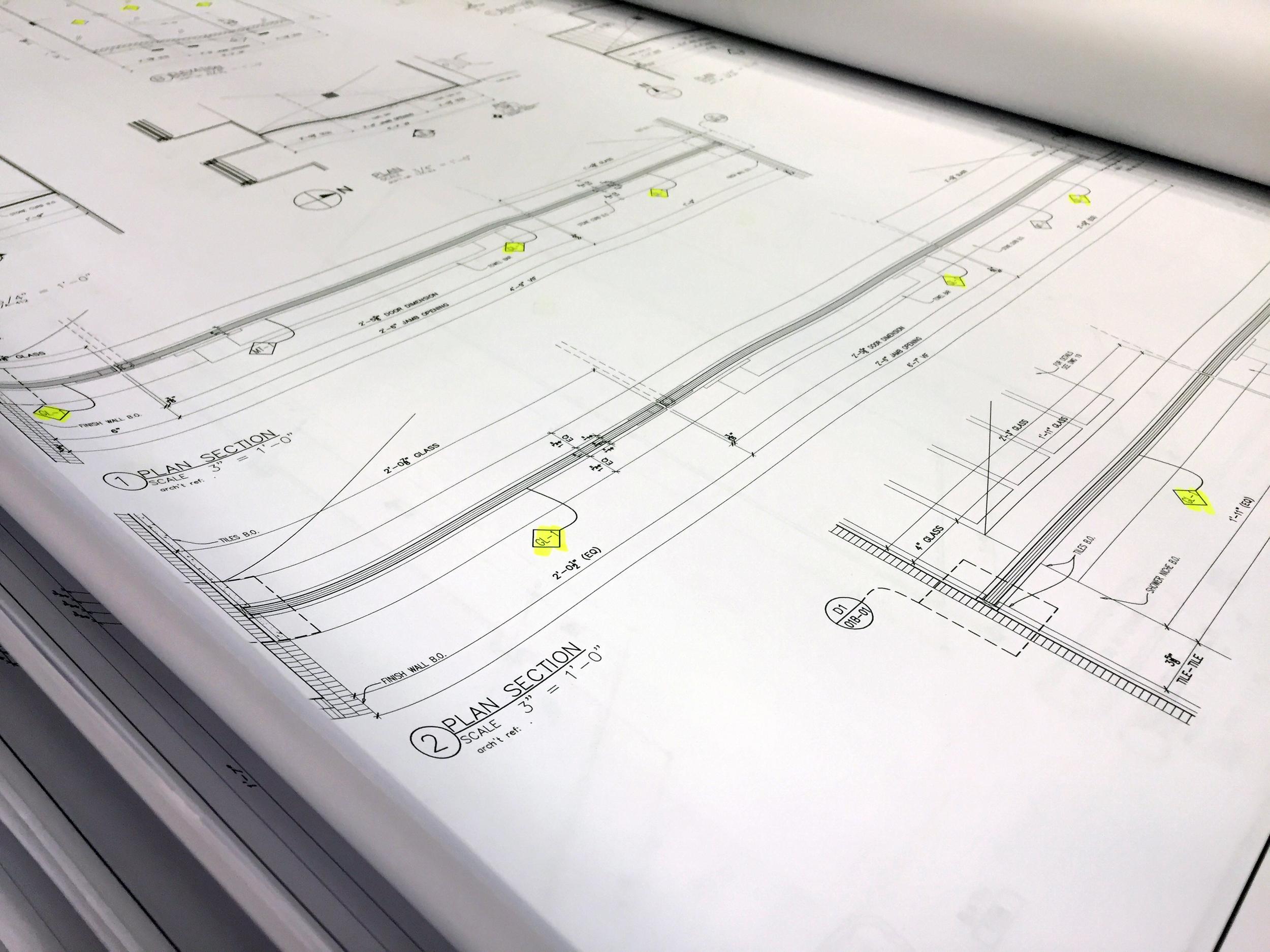 blueprints-jobs.JPG