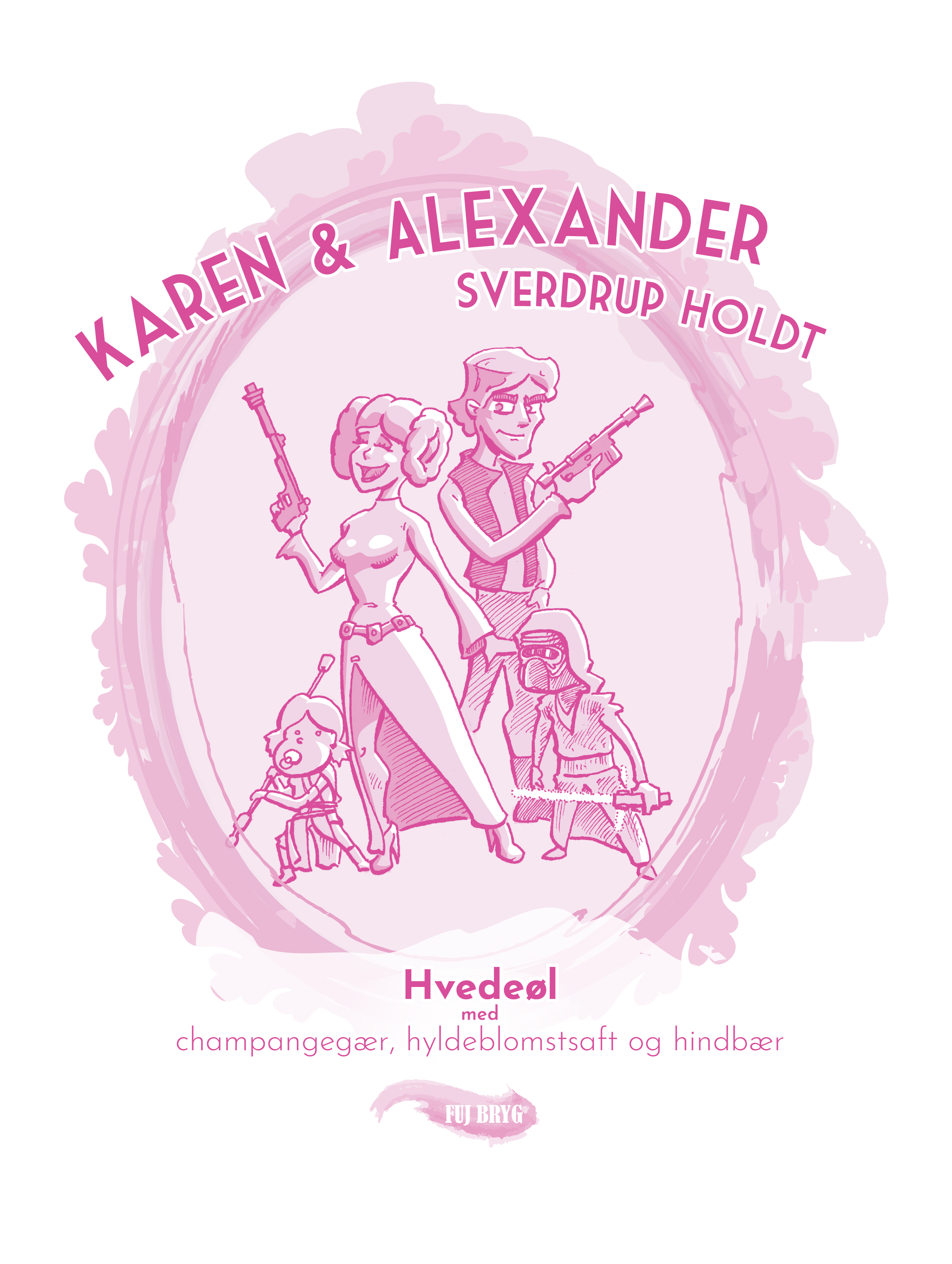 Weddingbeerlabel-01.jpg