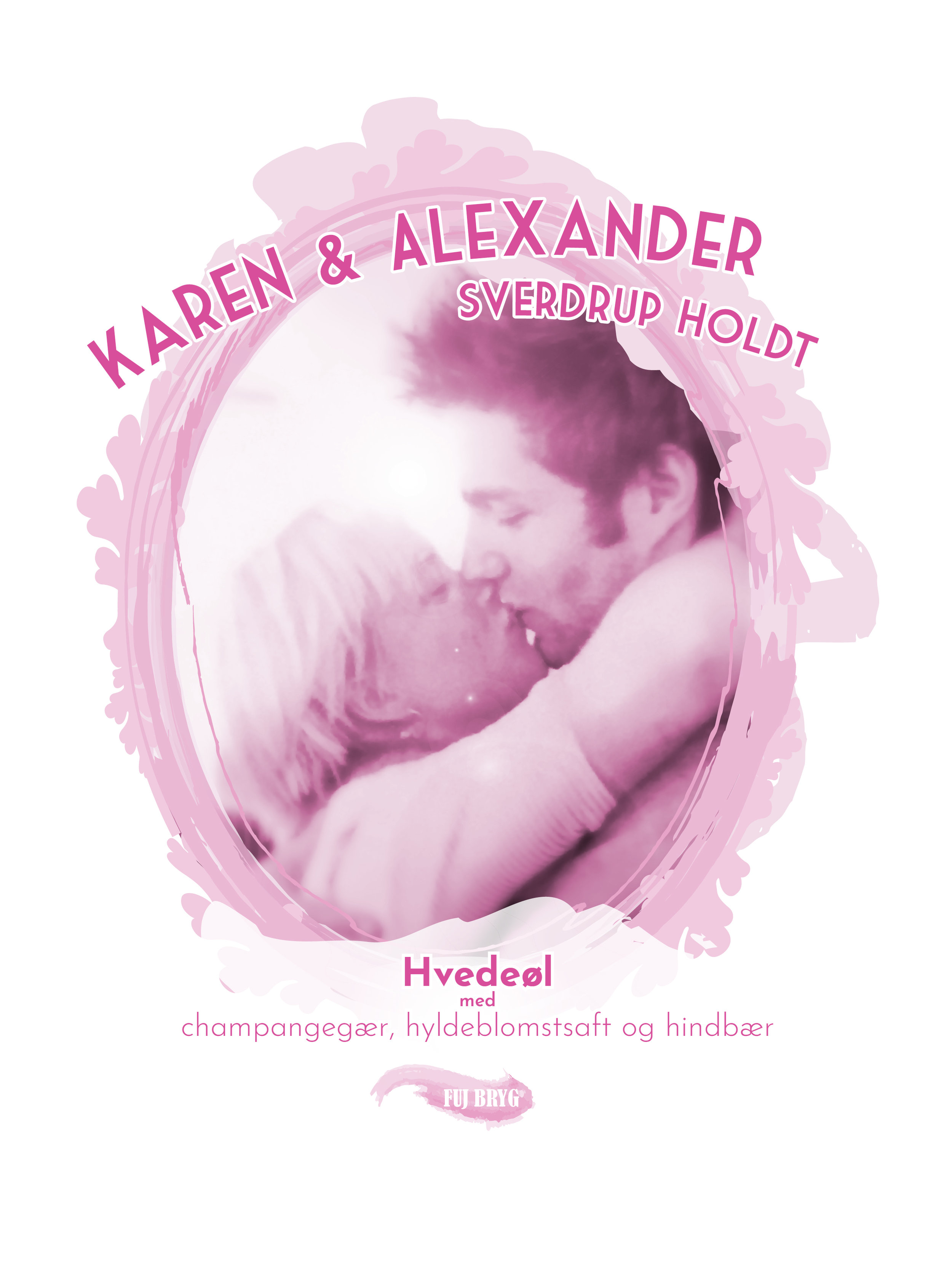 Weddingbeerlabel-07.jpg