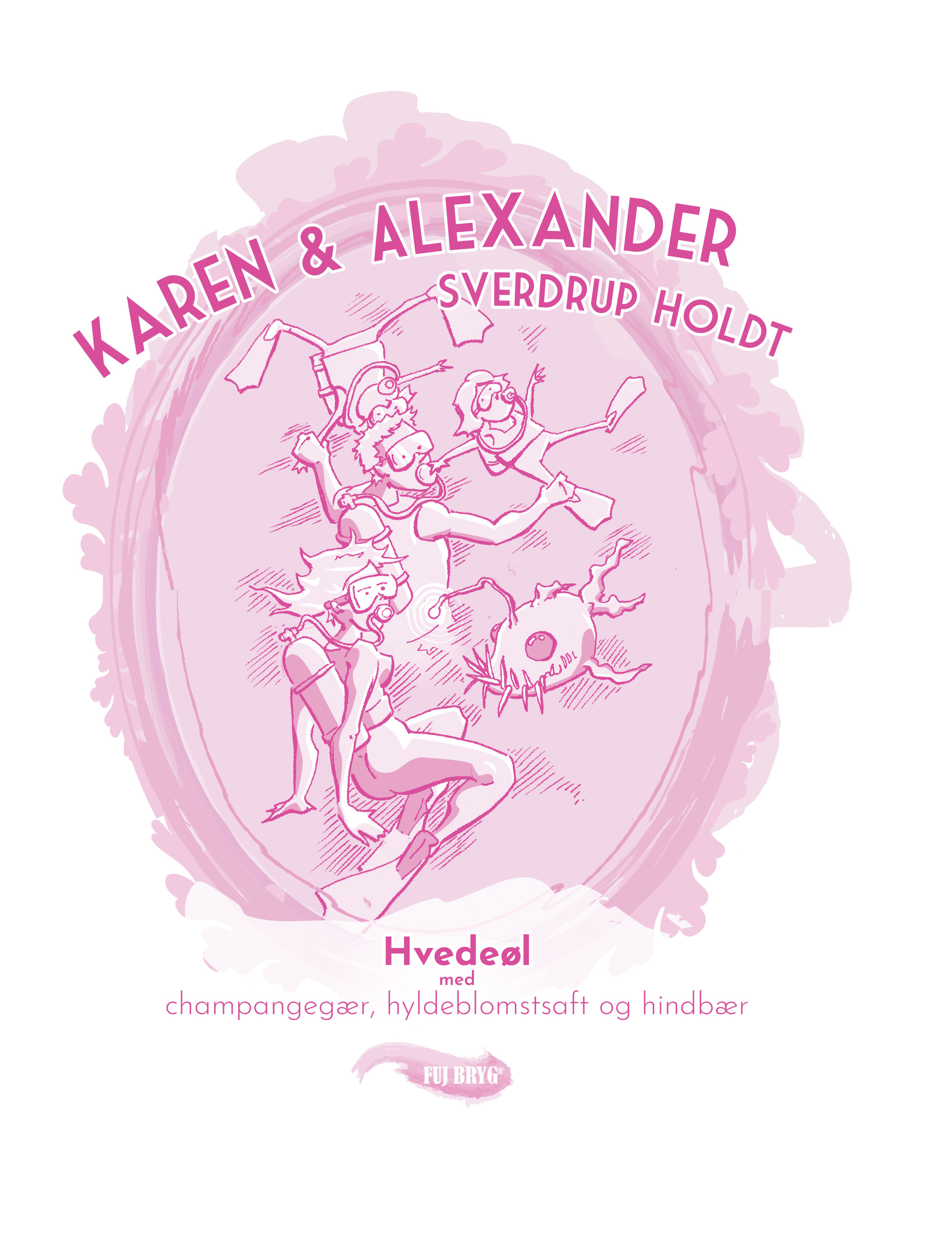 Weddingbeerlabel-03.jpg