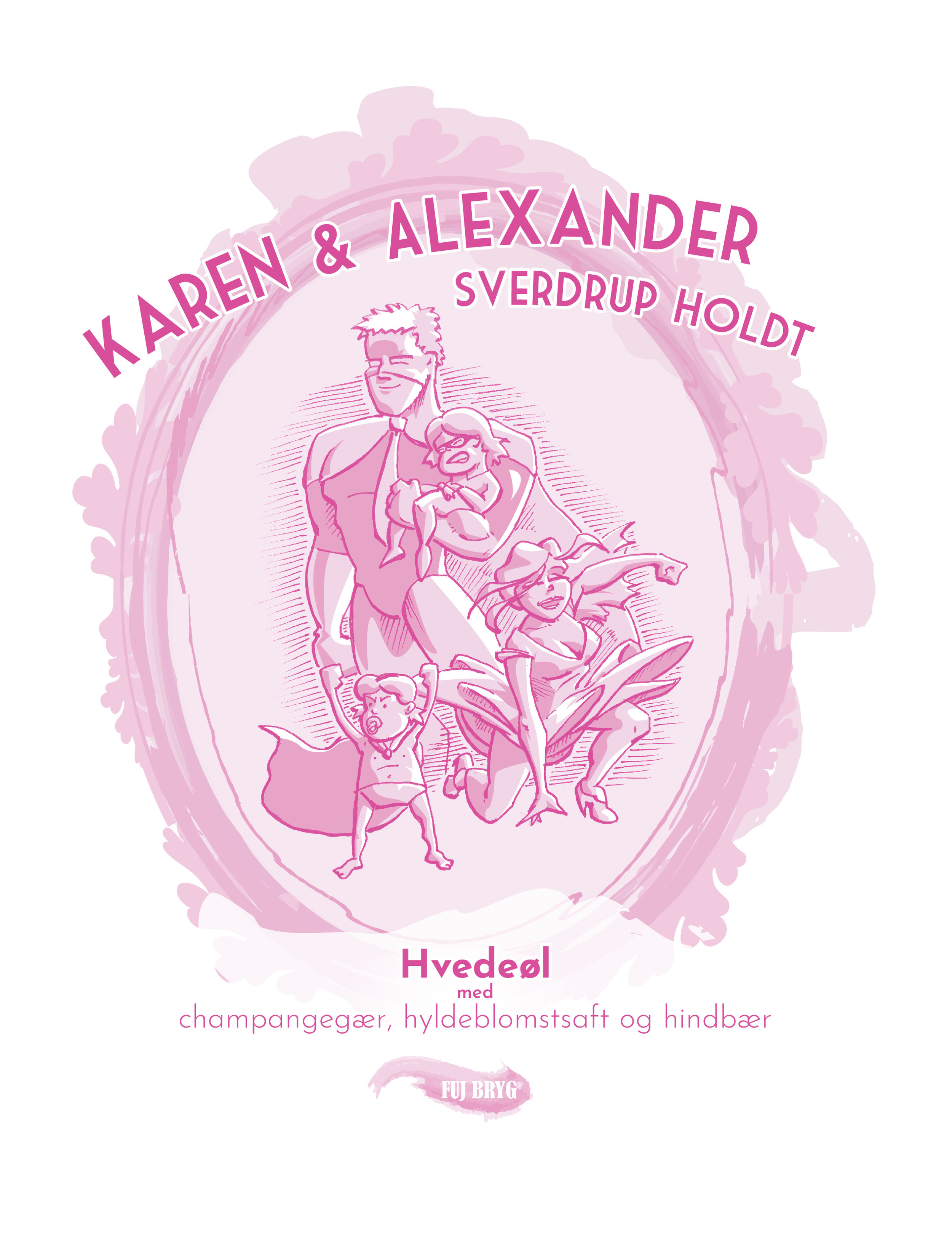 Weddingbeerlabel-02.jpg