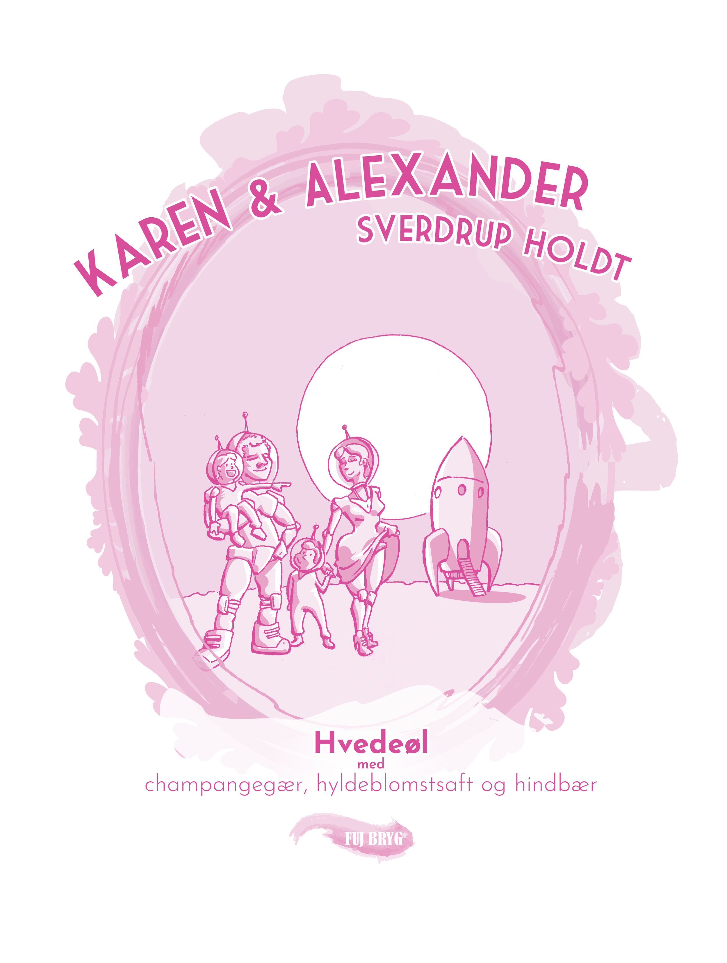 Weddingbeerlabel-04.jpg
