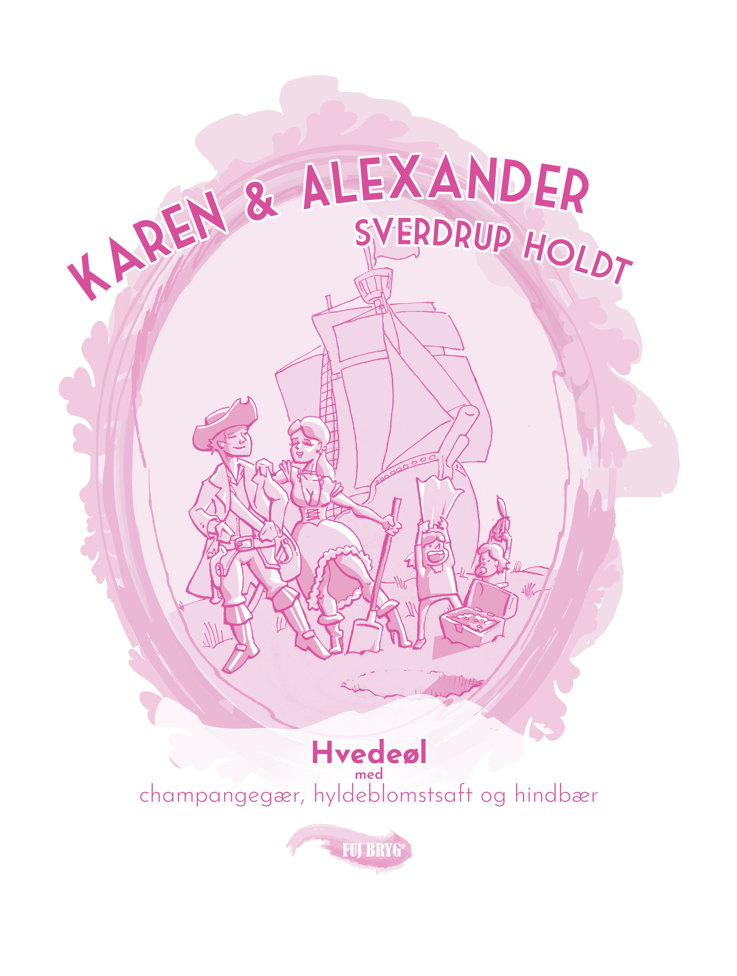 Weddingbeerlabel-05.jpg