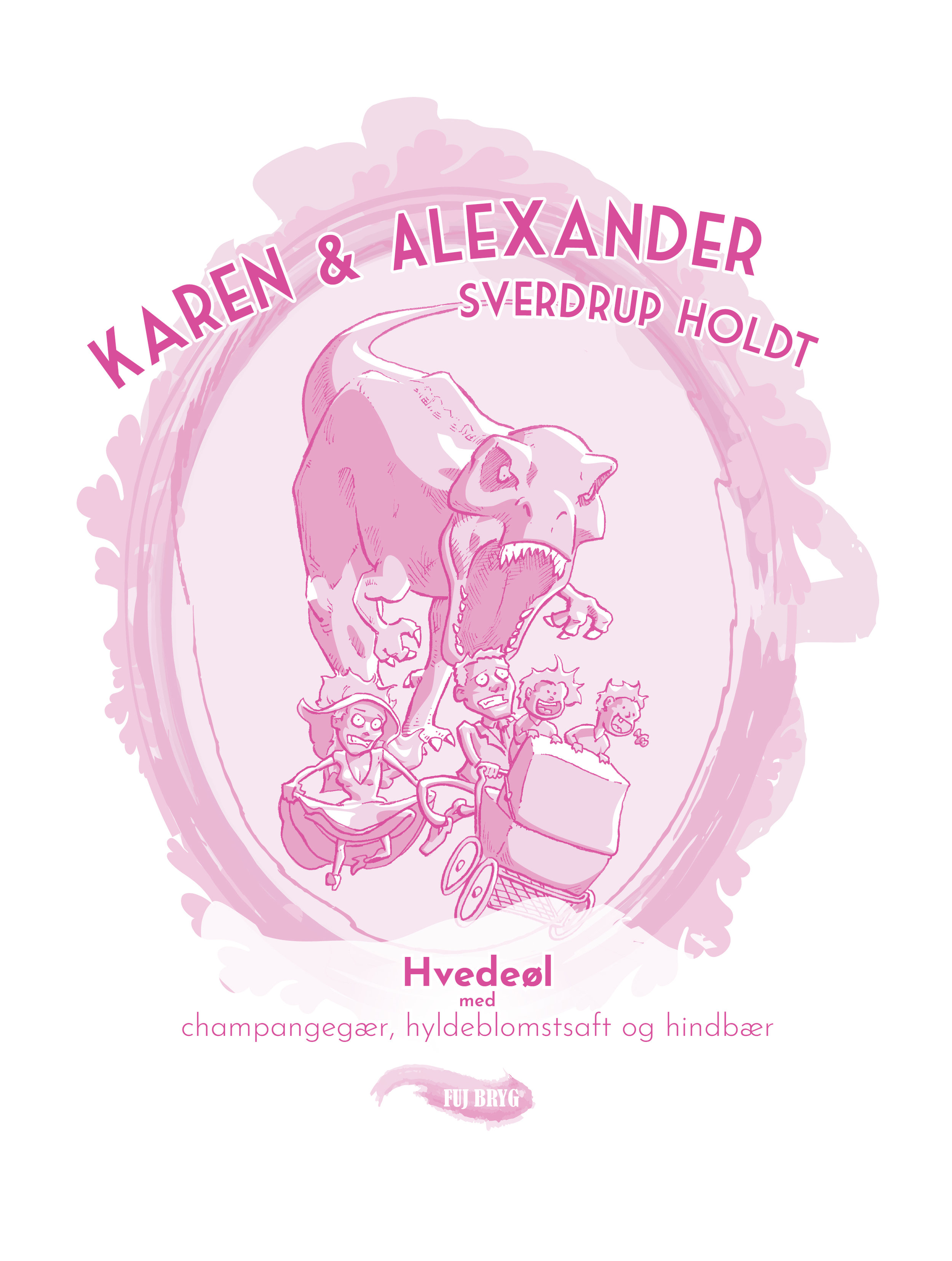 Weddingbeerlabel-06.jpg