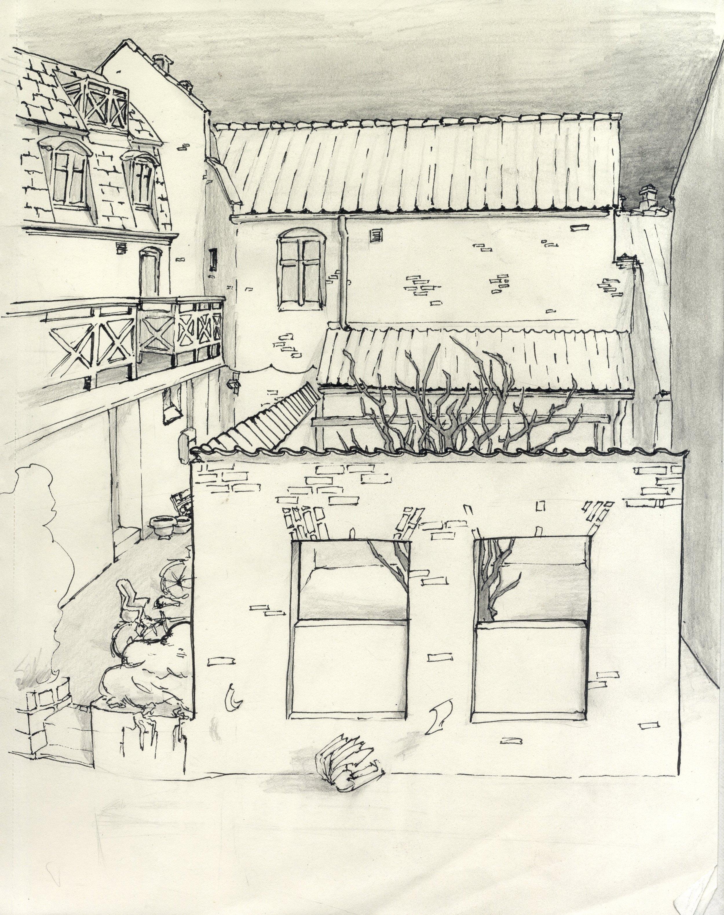 drawing690.jpg