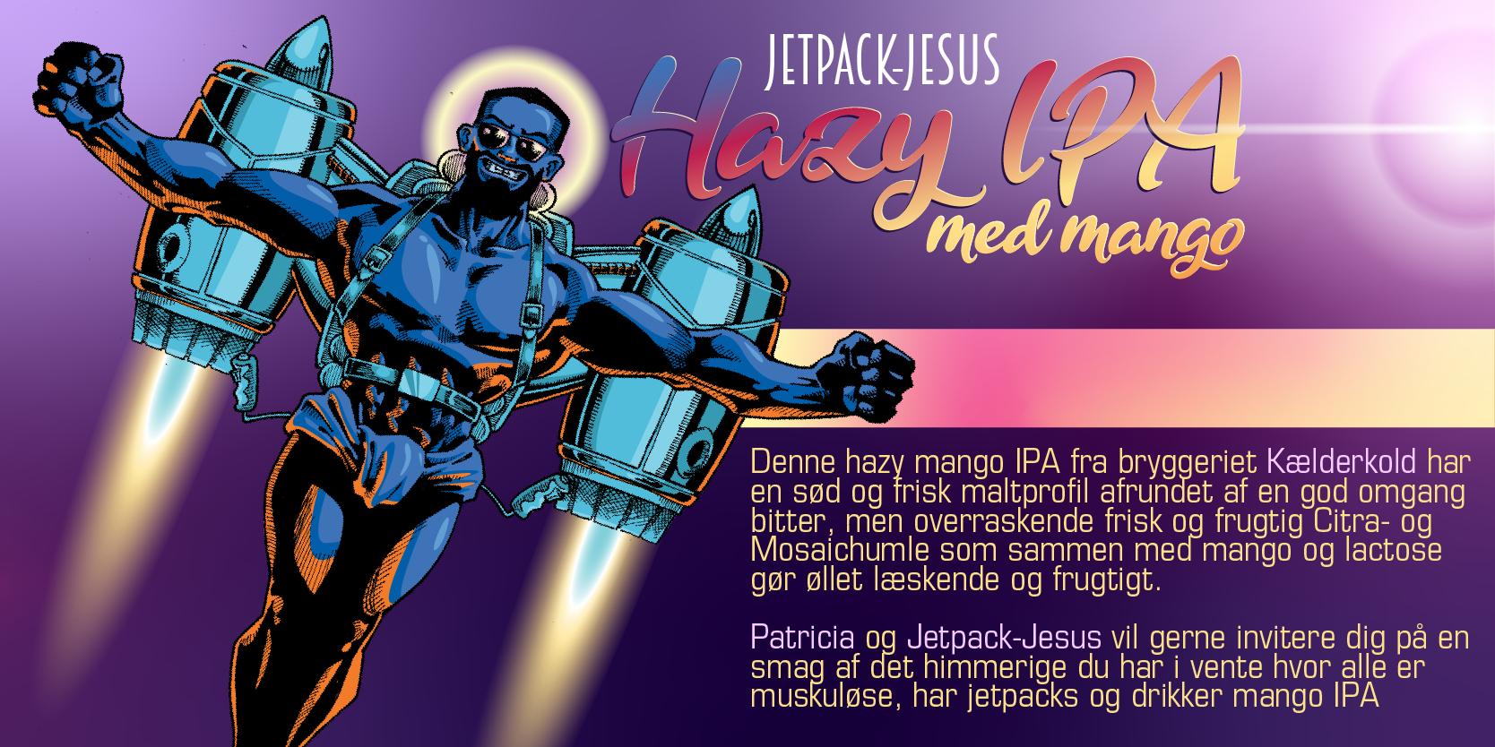 Jetpack-Jesus_160x80_001-01.png