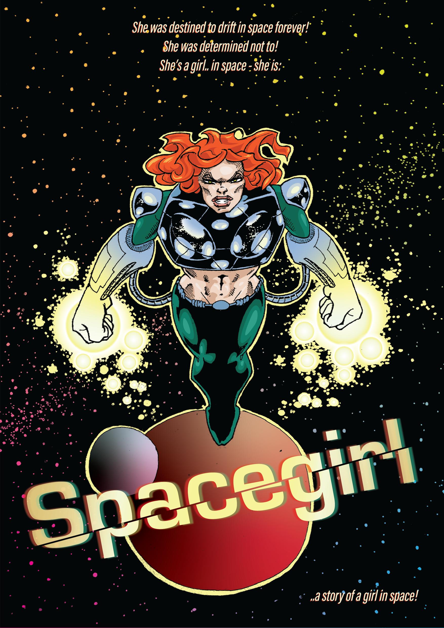 SpaceGirlLeaveEarth_color-01.png