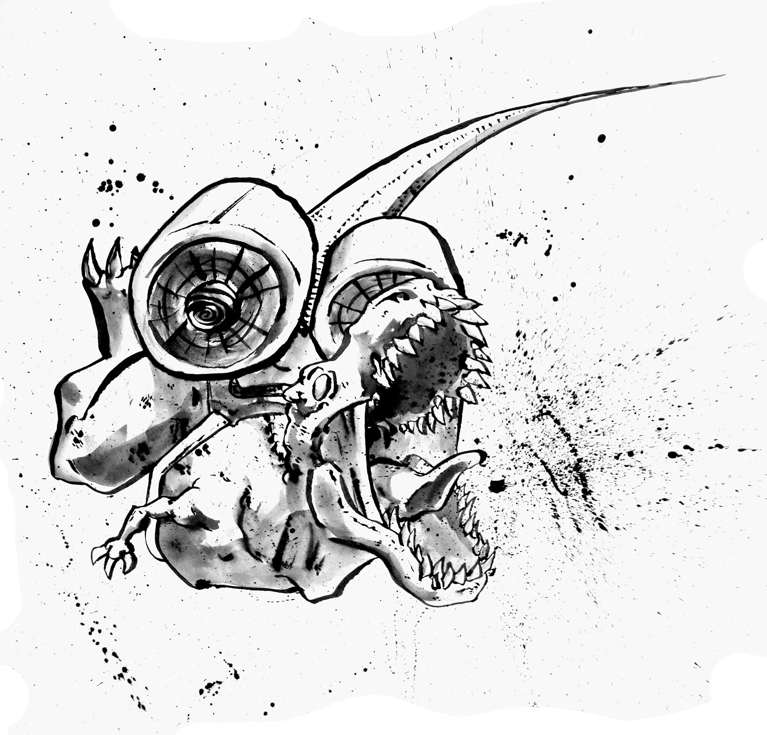 t-rex_front.jpg