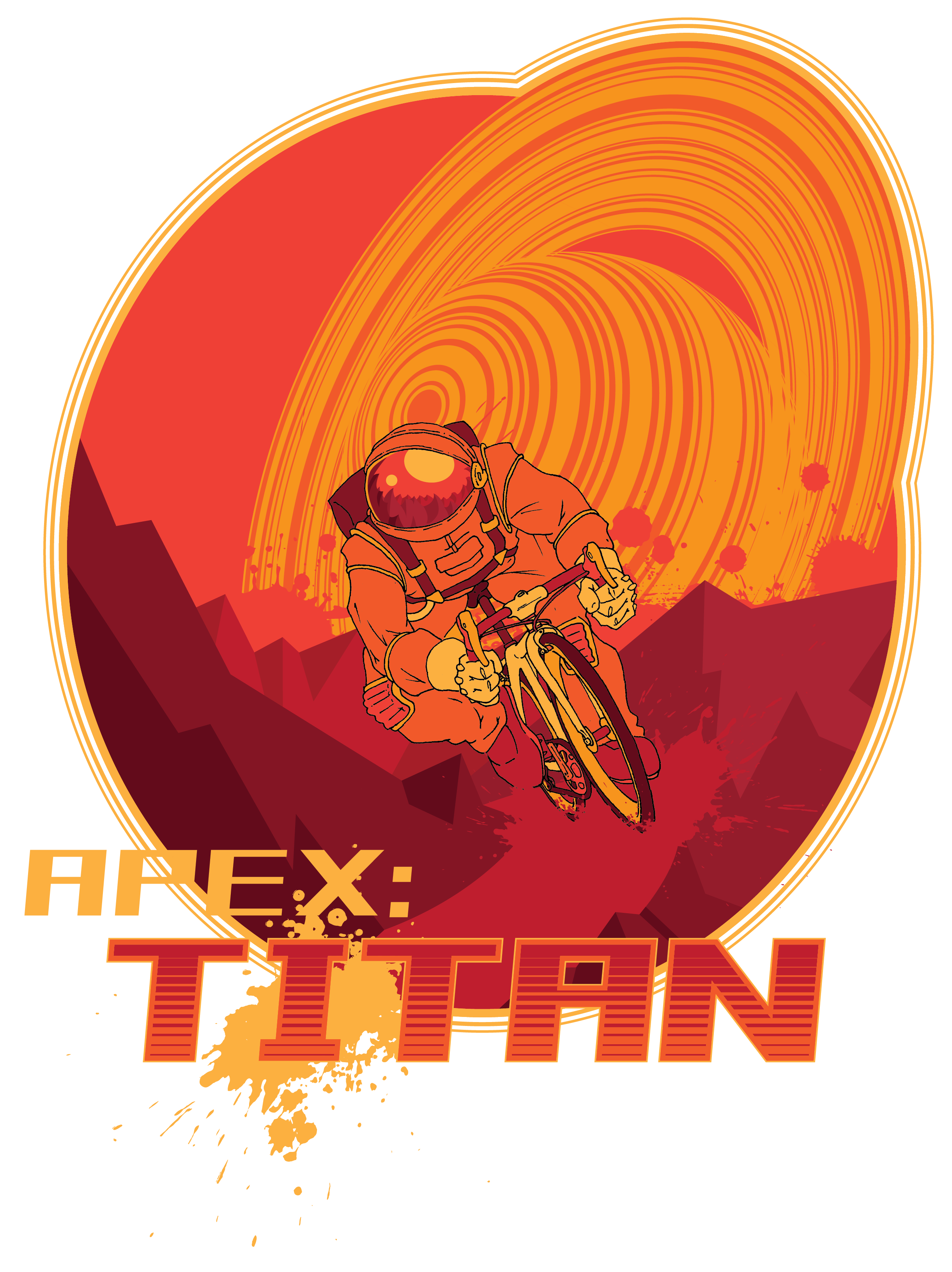 Titan Cycles-01.png