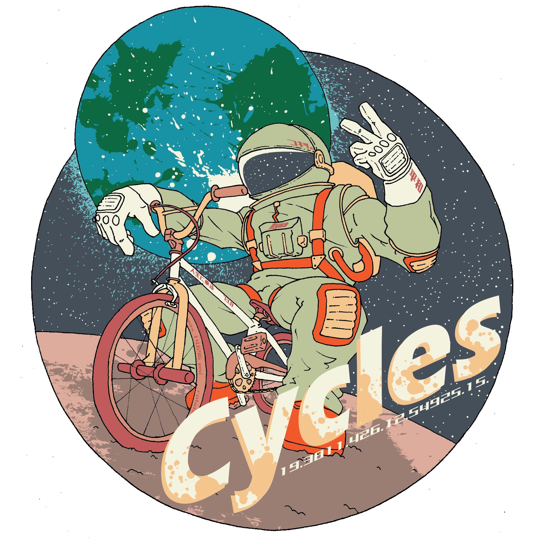 Cycles_MOON_02-01.png
