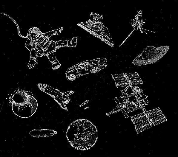 Space_assets-01.jpg