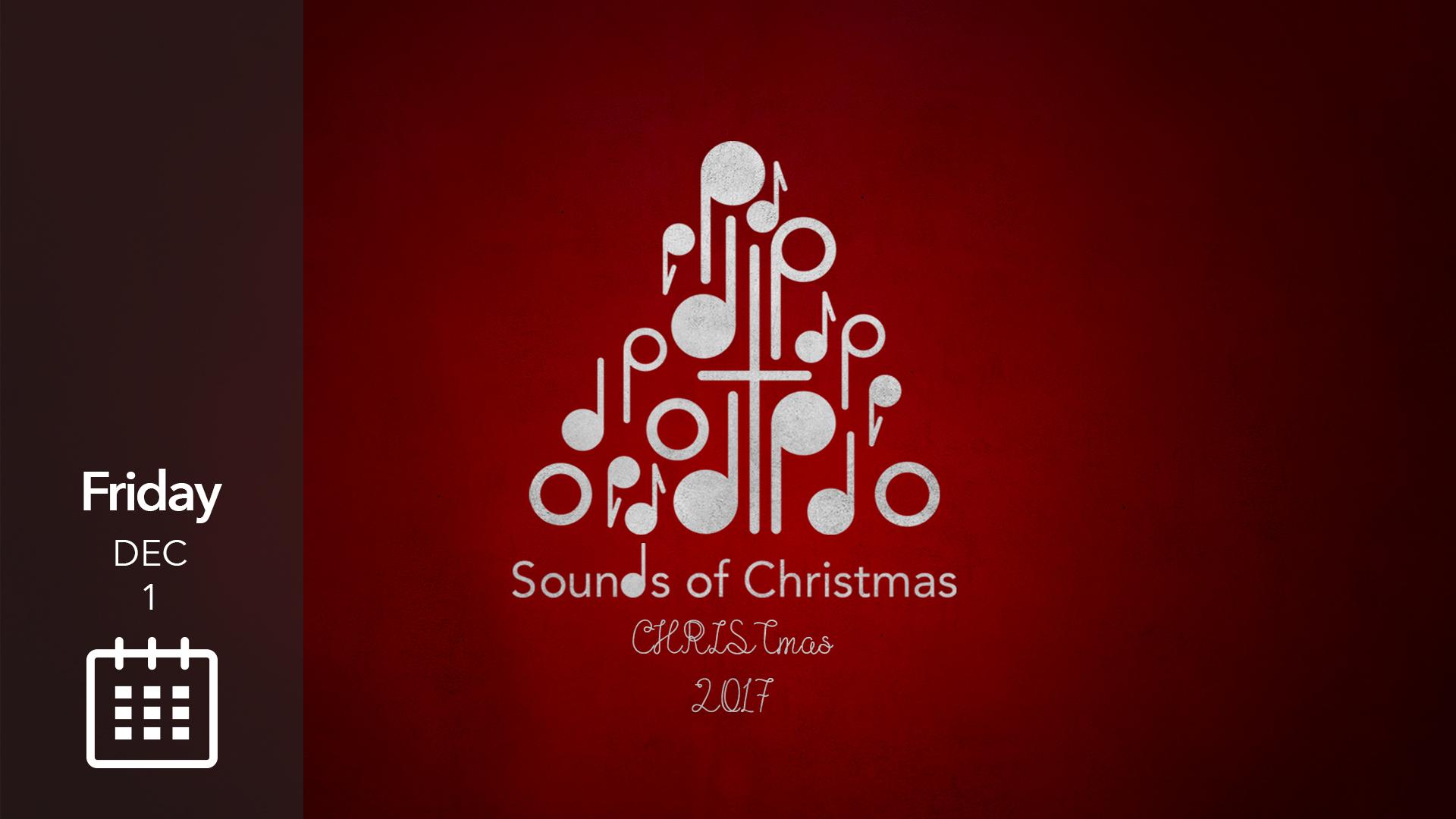 CHRISTmas-event.jpg