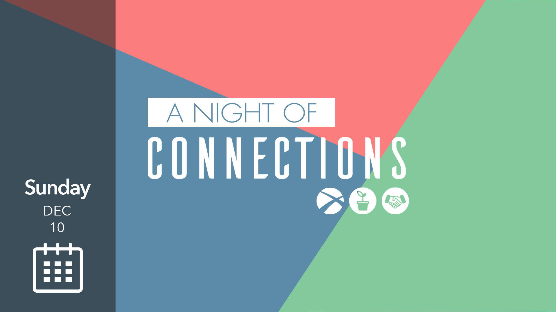 A NIGHT OF CONNECTIONS-Dec10.jpg