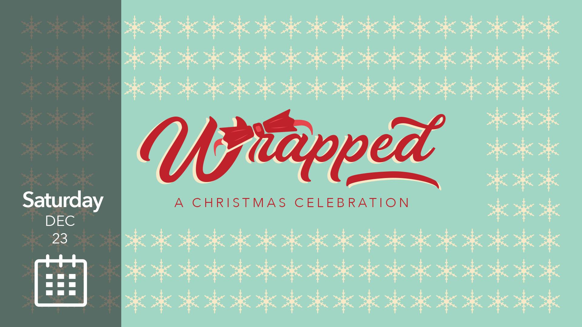 Wrapped-Saturday.jpg