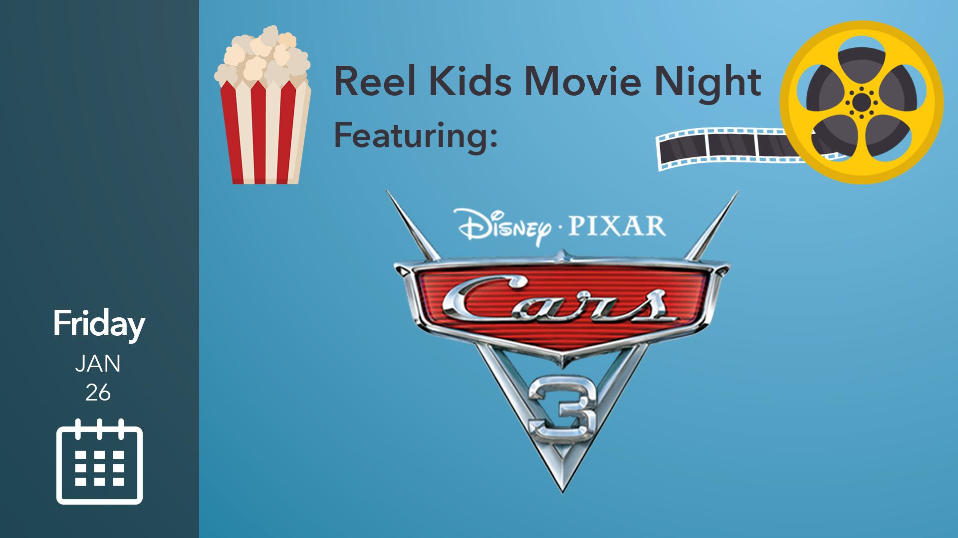 Reel Kids Movie Night-event.jpg