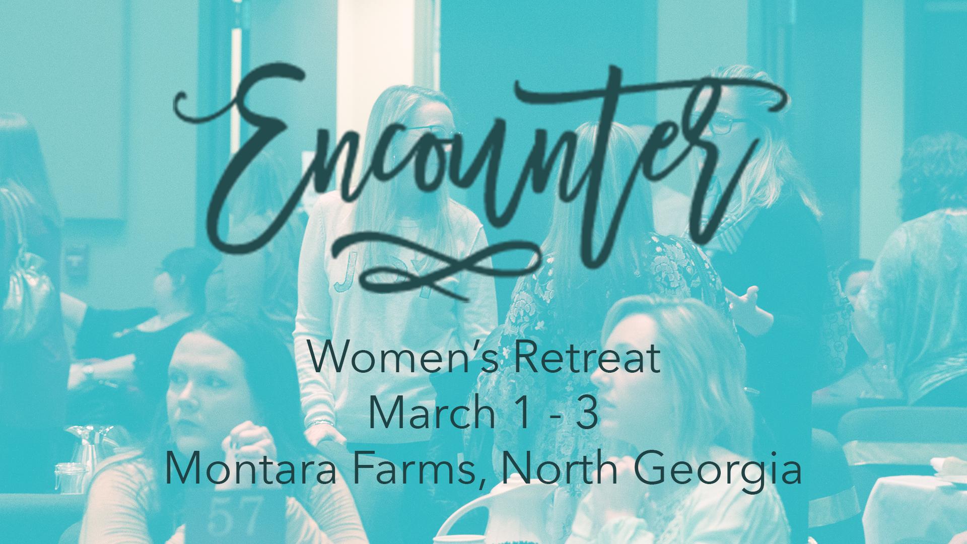 Women's Retreat 1-3.jpg