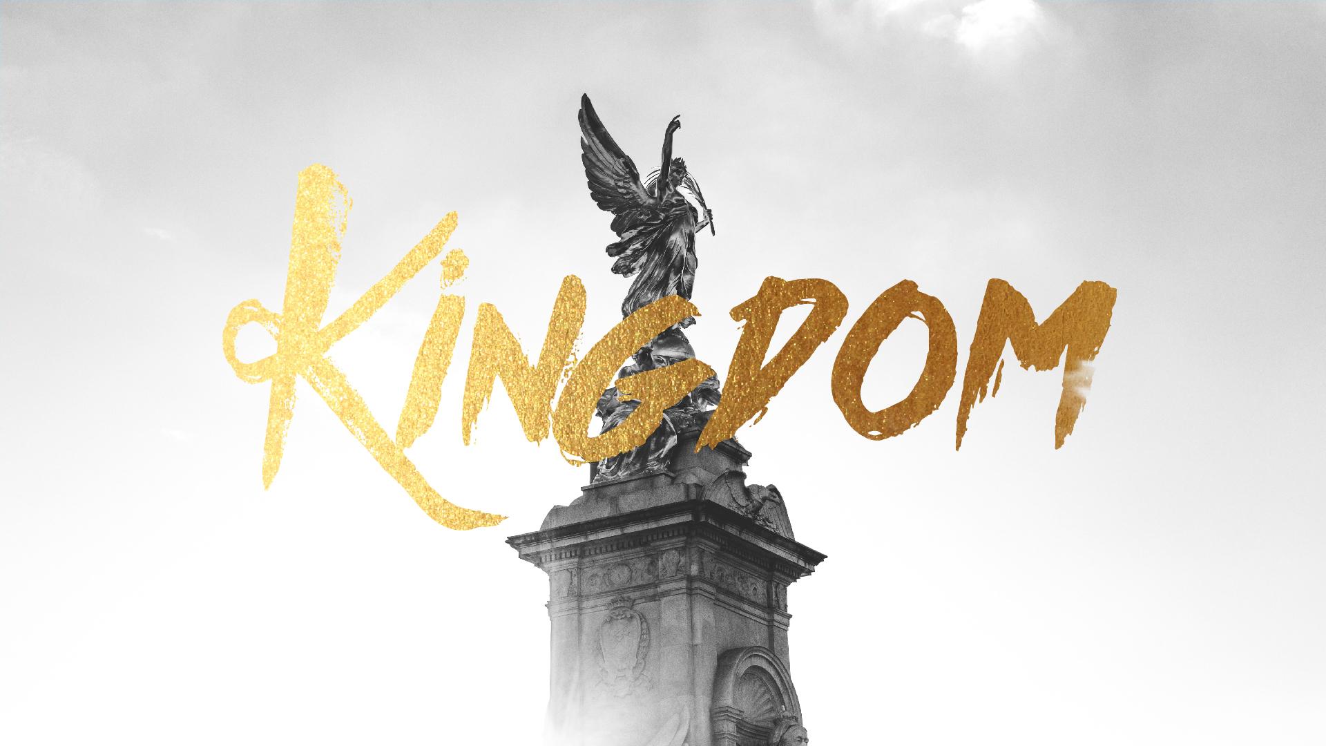 maintitle.kingdom.jpg