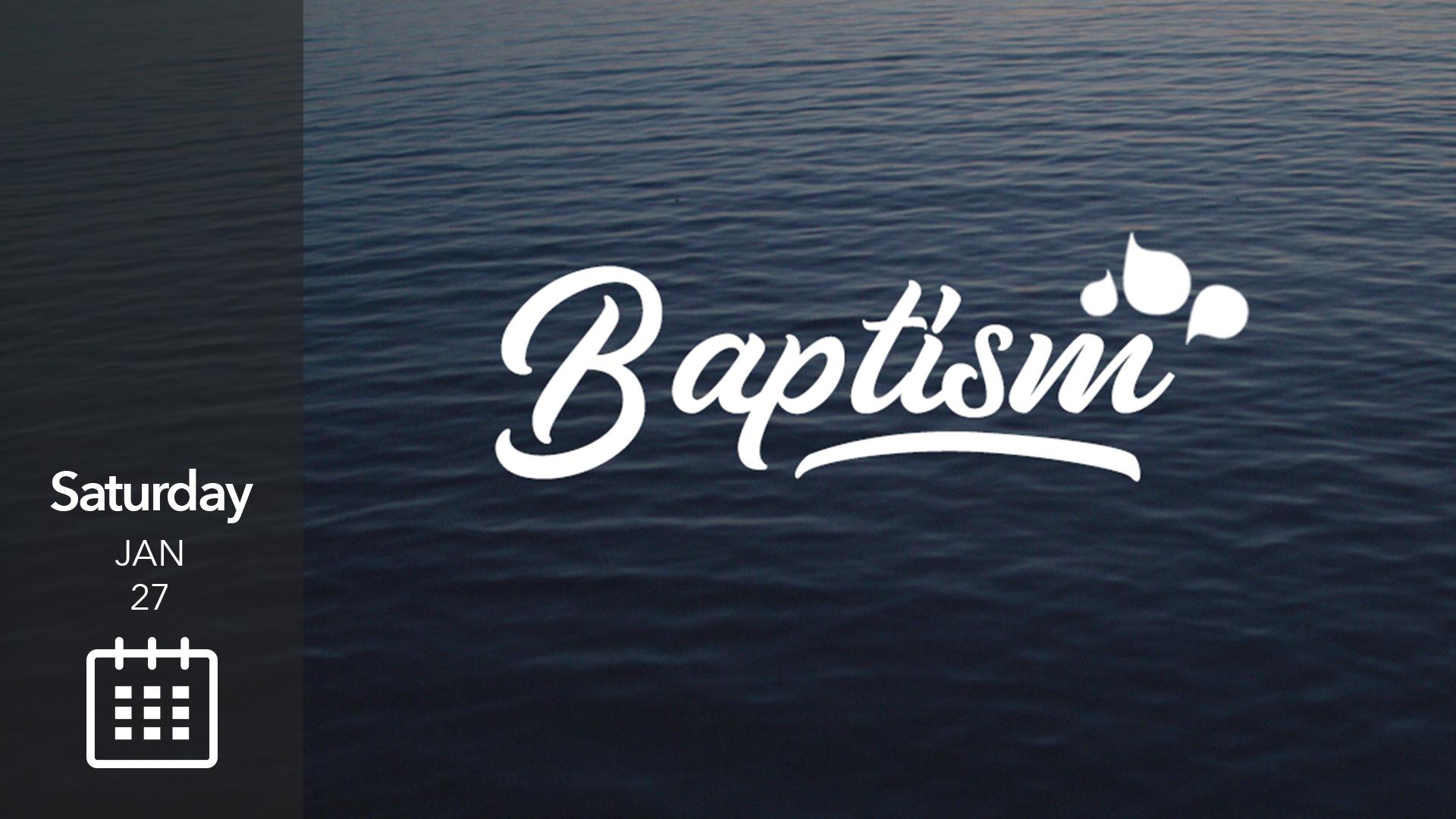 Baptism 1-27.jpg