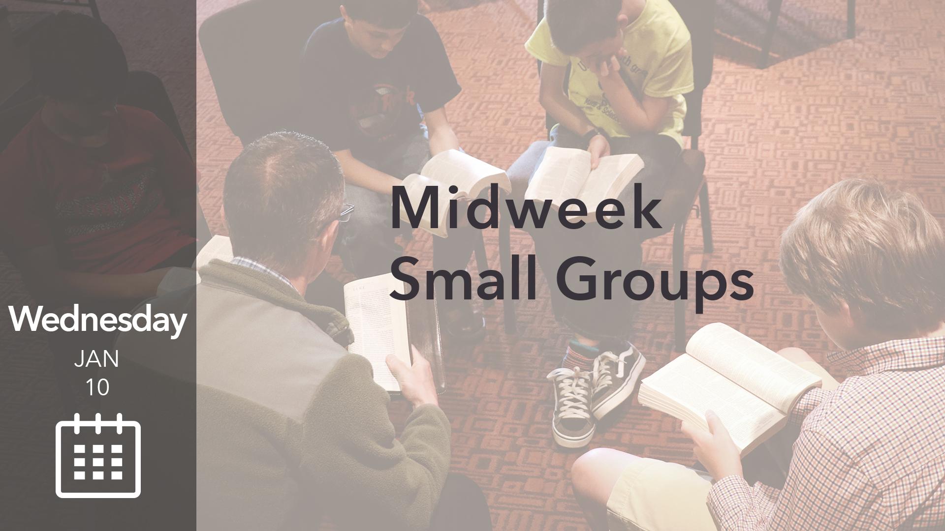Midweek SG Back-event.jpg