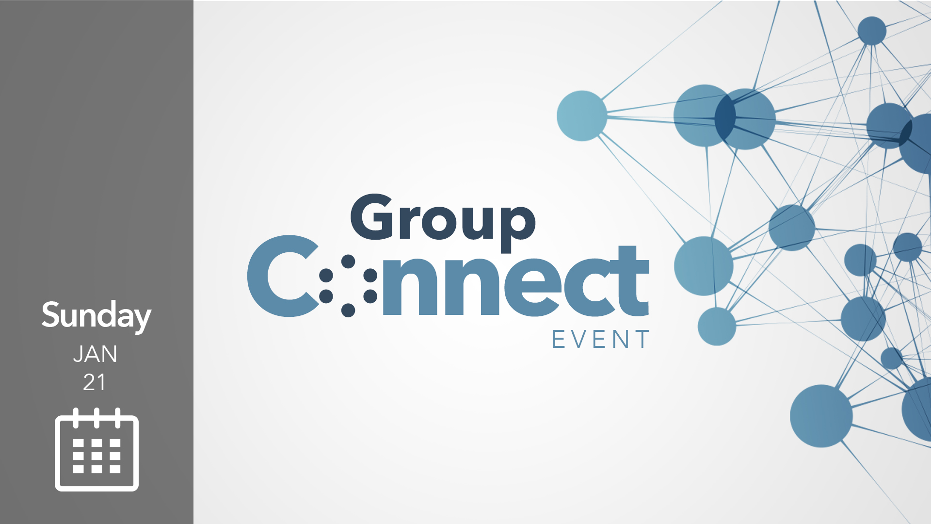 Group Connect-event 1-21.jpg