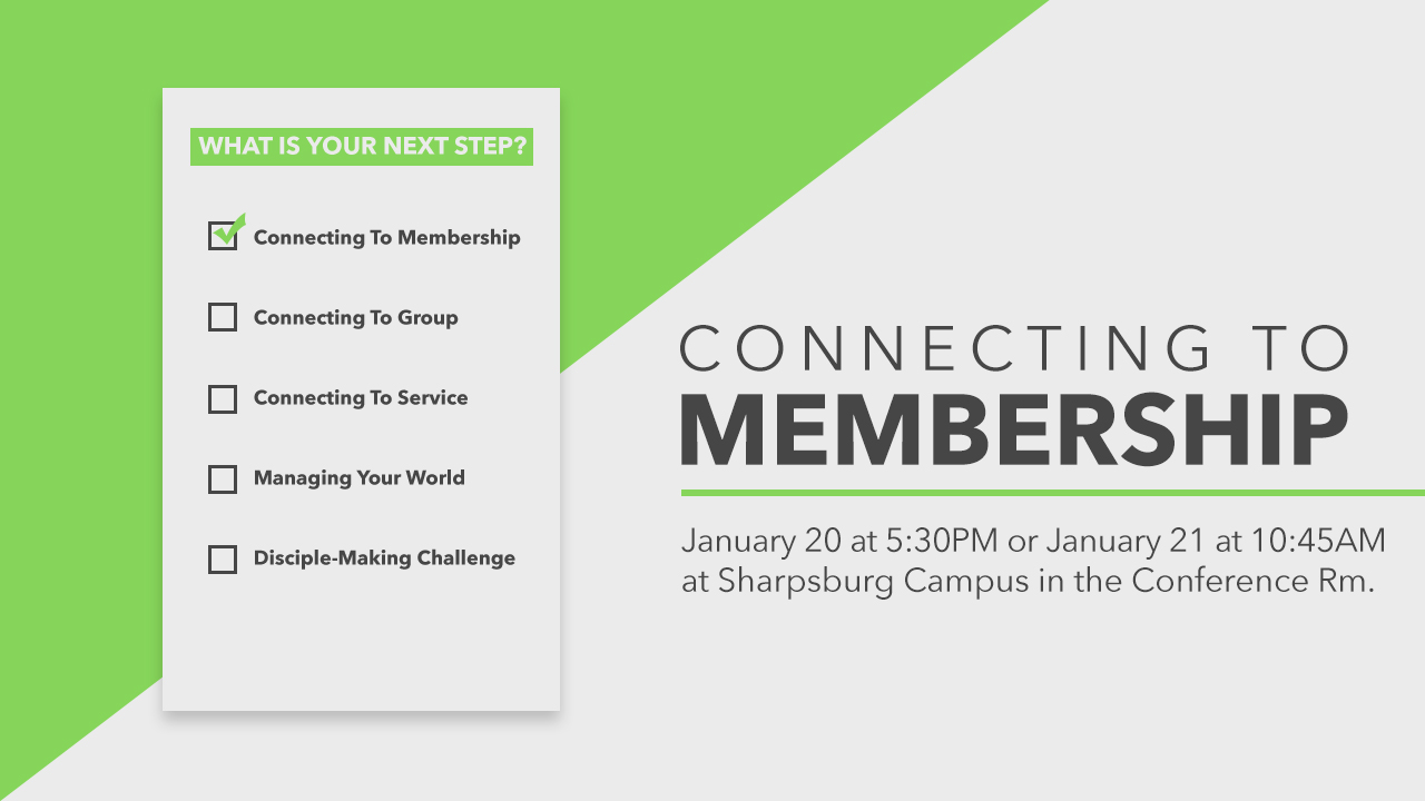C2 Membership Sharpsburg.jpg