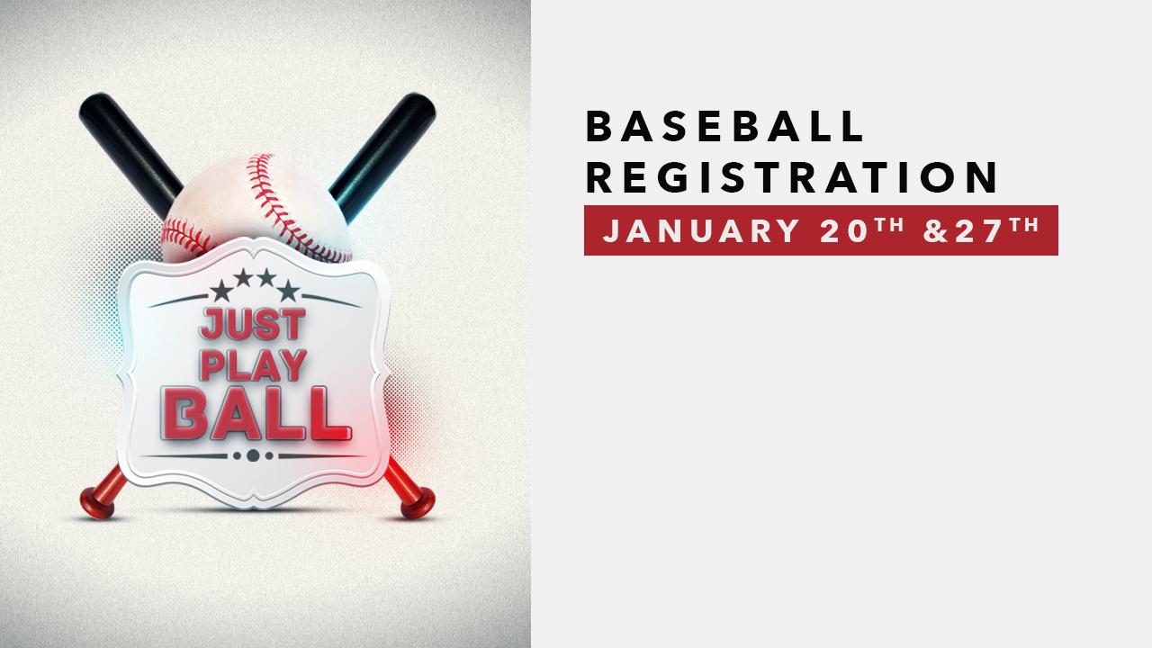 Baseball-slide.jpg