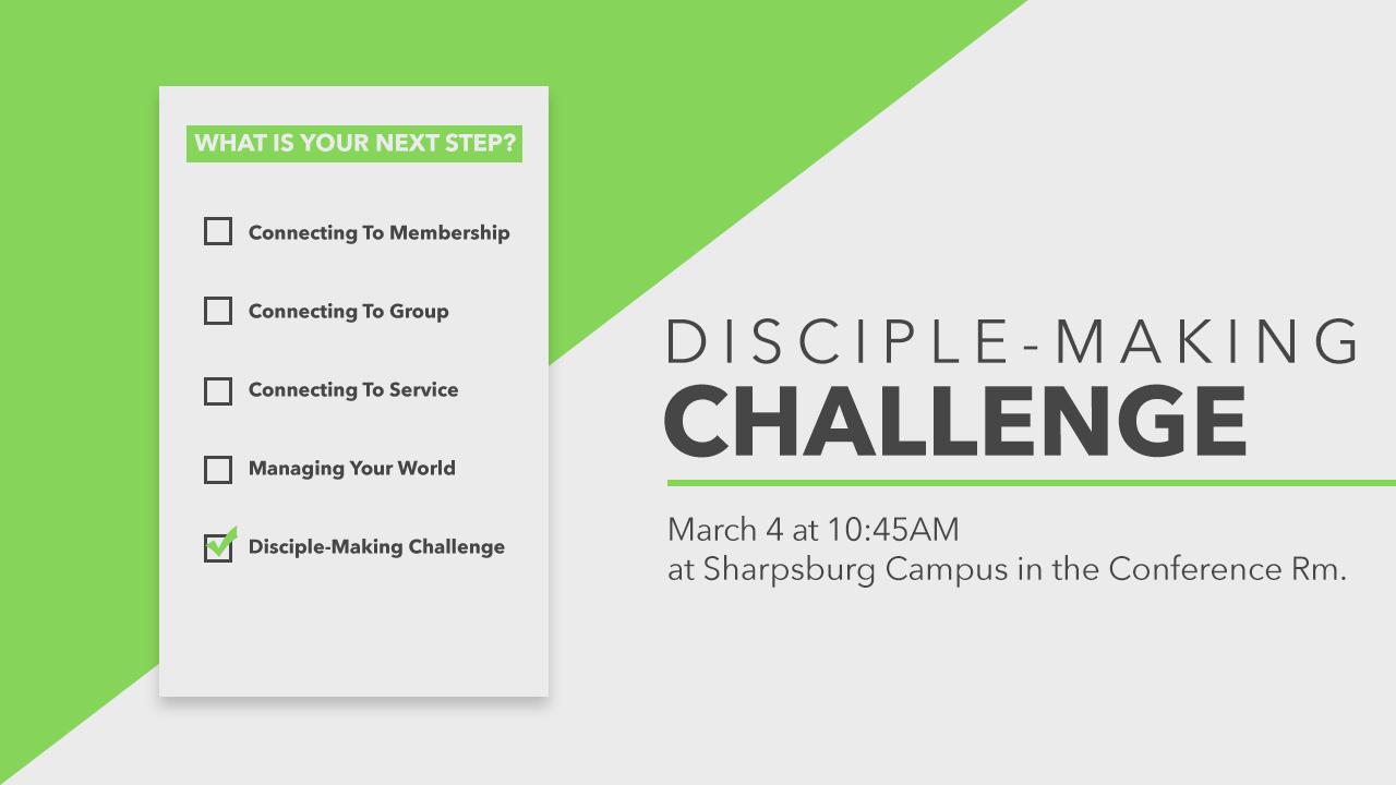 Disciple-Making Challenge.jpg